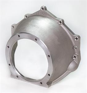 Reid Racing BH001 Bellhousing