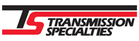 Transmission Specialties