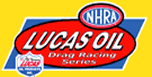 NHRA Lucas Oil Series