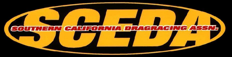 Southern California Drag Racing Association
