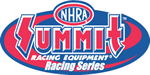 Summit Racing Series